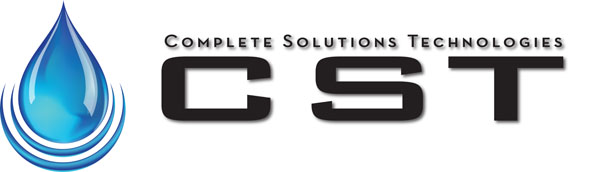 Complete Solutions Technologies, LLC