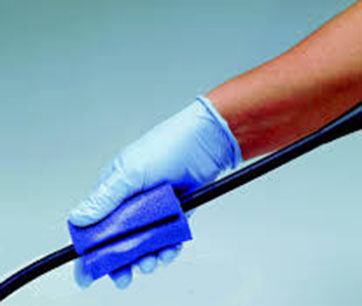 Endoscope Cleaning Sponge Kits Surgical Instrument Care